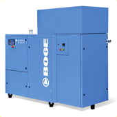air compressor hire and rental image